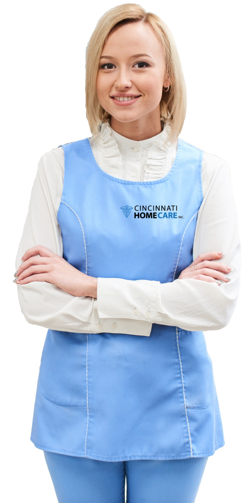 cincinnati-home-care-worker-outlined